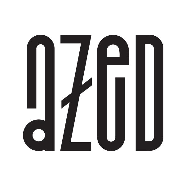 azed-art